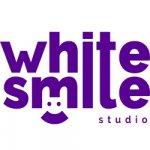 WhiteSmile studio отзывы