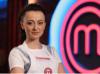 Александра Ефименко Мастер Шеф 9 сезон отзывы