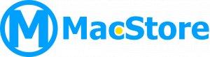 macstores.com.ua