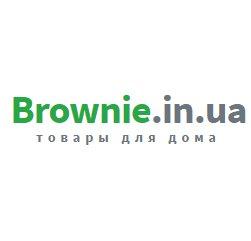 Интернет-магазин brownie.in.ua