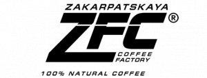 Кофе ZFC