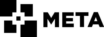META Веб-студия
