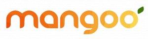 mangoo.store интернет-магазин