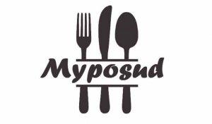 Myposud.com.ua