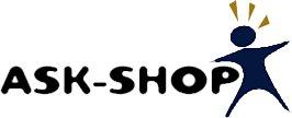 Интернет-магазин ask-shop.com.ua