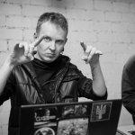 Oleg Molfarsky Modern Stalking Audio отзывы
