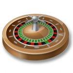 grand-casino.com отзывы