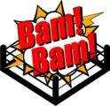 Магазин Bam Bam экипировка для бокса отзывы