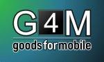 Интернет-магазин G4M отзывы