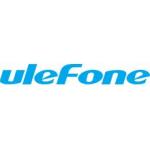 Ulefone интернет-магазин отзывы