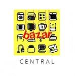 Bazar.org.ua отзывы