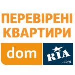 DOM.RIA відгуки