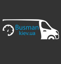 Грузоперевозки Busman