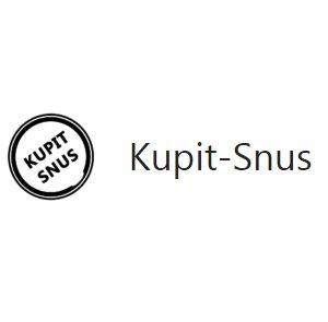 kupit-snus.in.ua