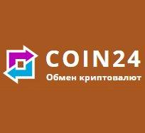Coin24.com.ua