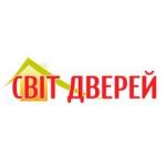Мир дверей (svitdverey.com.ua)