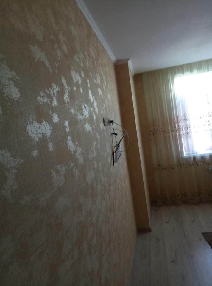 Ремонт квартир в Киеве - спасибо Ремонт квартир