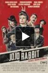 Кролик Джоджо (фильм 2020) отзывы