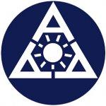 Академия Моделирования Будущего (КУБ8) отзывы