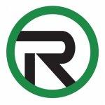 Renix.com.ua отзывы