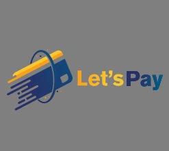 Letspay.me обмен криптовалют