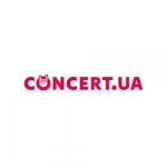 Concert.UA отзывы