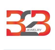 Ювелирный магазина B2B Jewelry