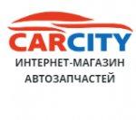Интернет-магазин автозапчастей Carcity отзывы
