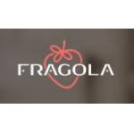 Fragola.com.ua