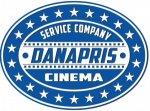Danapris Cinema отзывы