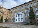 Университетский колледж имени Бориса Гринченко отзывы