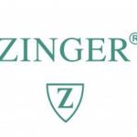 Zinger отзывы