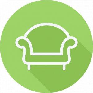 Дизайн студия мебели Браво