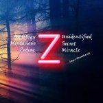 Мистический журнал zMantika.info - астрология отзывы
