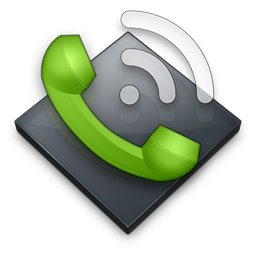 +380660488311 /+380634574165 /+80992451322