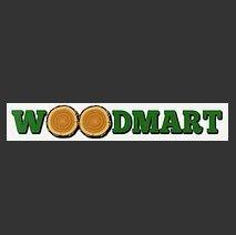 Woodmart-mebel.prom.ua