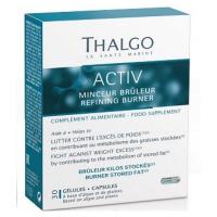 Актив похудение Thalgo Activ Slimming