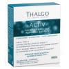 Актив похудение Thalgo Activ Slimming отзывы