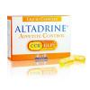 Комплекс для регулирования аппетита Altadrine appetete control Alta Care отзывы