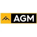 AGM.org.ua