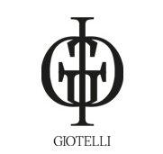 GIOTELLI