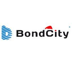 Интернет-магазин bondcity.com.ua