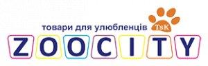 china24.com.ua