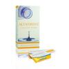 Детокс-напиток для похудения Altadrine thalasso drink Alta Care отзывы