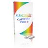 Жиросжигающий комплекс Кофеин про+ (Altasterol Caffeine pro+ Alta Care) отзывы