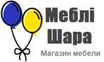 Мебельный интернет-магазин mebelshara.com.ua отзывы