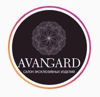 avangard_jewellery интернет-магазин