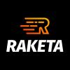 Доставка еды из ресторанов Raketa отзывы