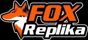 Foxreplika