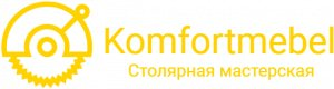 komfortmebel.kiev.ua